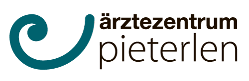 Ärztezentrum Pieterlen